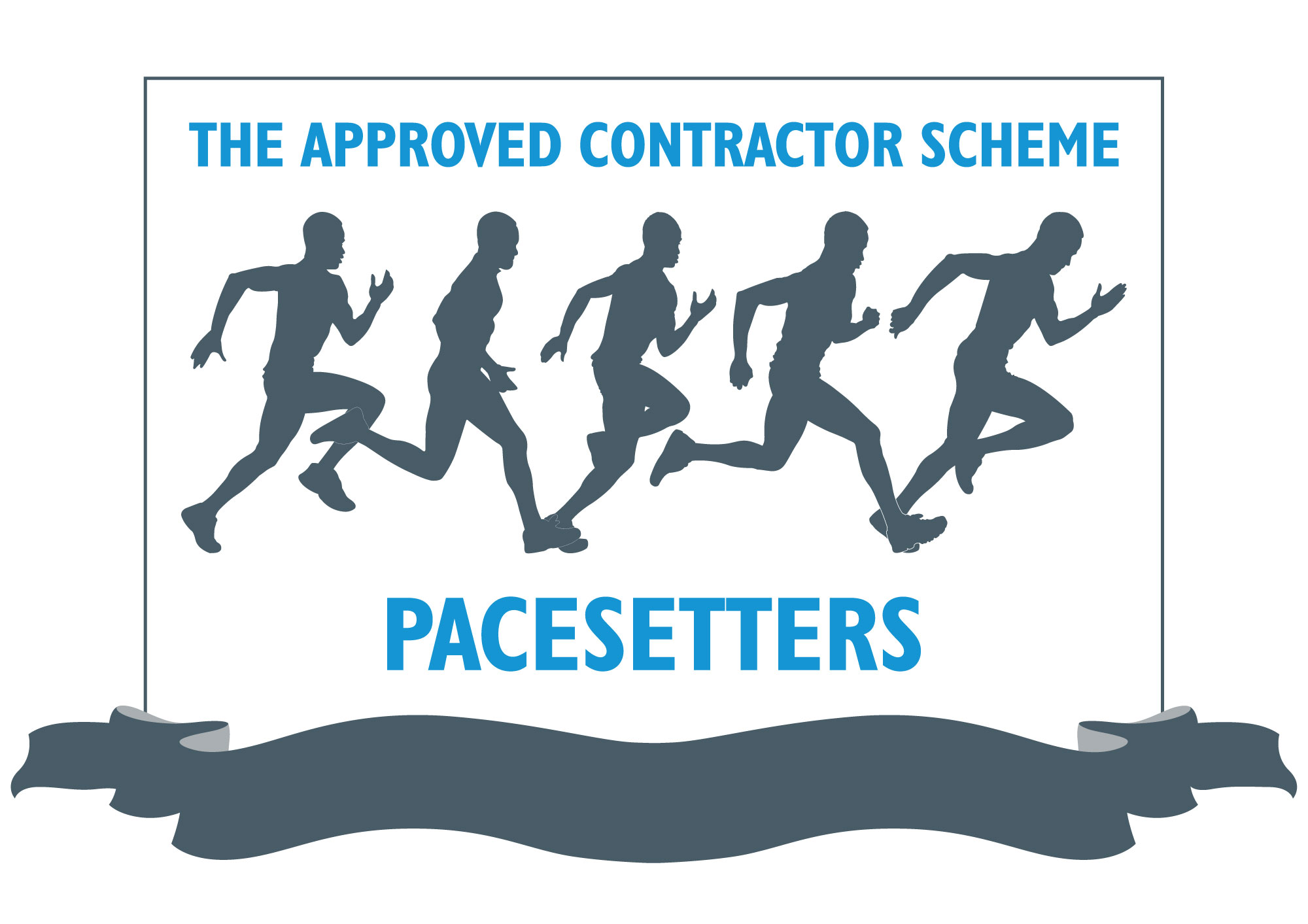 ACS Pacesetters Member