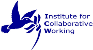 Member Institute Collaborative Working – Collaborative Leader